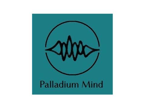 Palladium Mind Inc. - Hospitals & Clinics