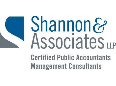 Shannon & Associates Llp - Business Accountants
