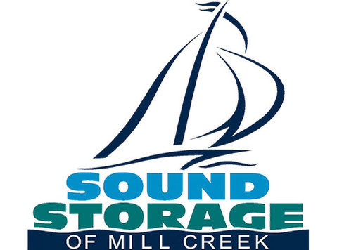 Sound Storage of Mill Creek - Storage