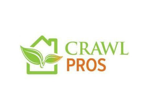 Crawl Pros - Construction Services