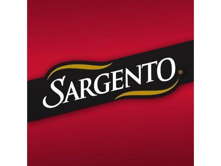 Sargento - Food & Drink