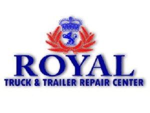 Royal Truck Repair Wisconsin - Car Repairs & Motor Service