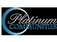 Platinum Communities - Ziekenhuizen & Klinieken