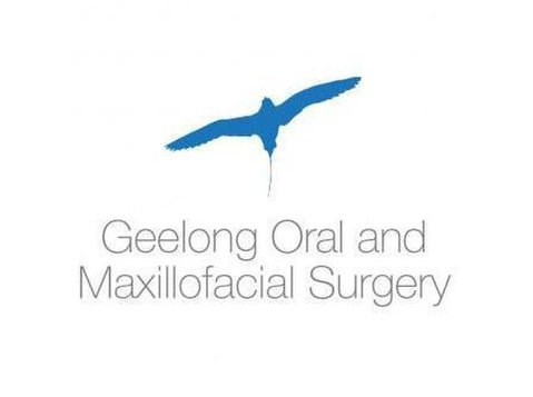 Geelong Oral and Maxillofacial Surgery - Tandartsen