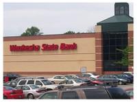 Waukesha State Bank (1) - Banks