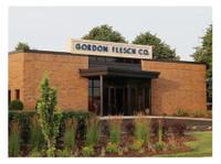 Gordon Flesch Company (1) - Office Supplies