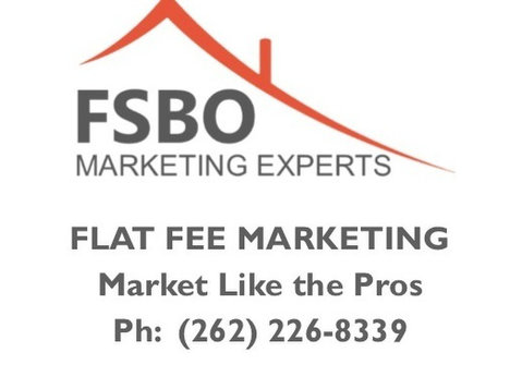 fsbo marketing experts - Property Management