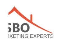 fsbo marketing experts (1) - Property Management