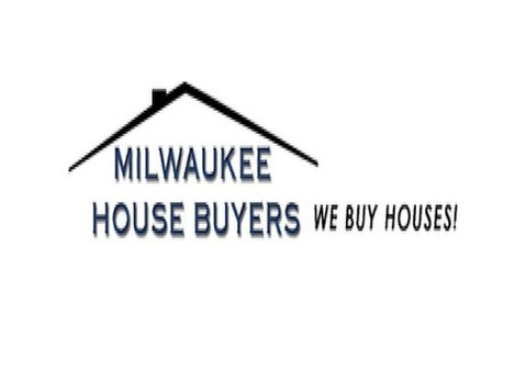 Milwaukee House Buyers LLC - Estate Agents