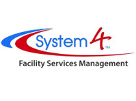 System4 Milwaukee (4) - Cleaners & Cleaning services