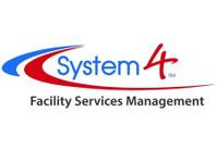 System4 Milwaukee (4) - Limpeza e serviços de limpeza