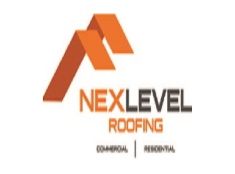Nex Level Roofing - Roofers & Roofing Contractors