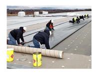 Nex Level Roofing (1) - Roofers & Roofing Contractors