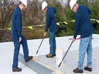 Nex Level Roofing (4) - Roofers & Roofing Contractors
