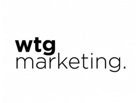 wtg marketing - Advertising Agencies