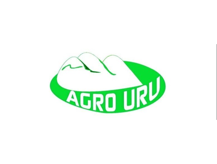 Agrouru - Estate Agents