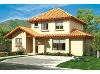 Agrouru (2) - Agences Immobilières