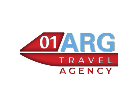 01argentina.com Travel Agency - Travel Agencies