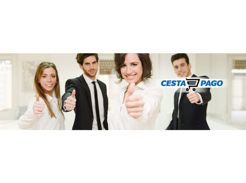 Cesta Pago - Business Accountants