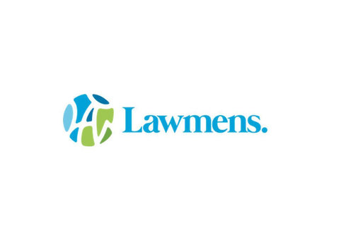 Lawmens - Construction Services