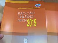 In Ấn Hải Lưu - In Giá Rẻ Cần Thơ (3) - Print Services