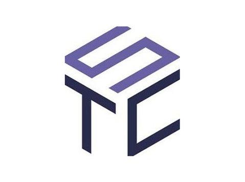 TSC - Top Software Engineer Staffing Agency In Vietnam - Recruitment agencies
