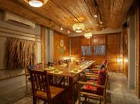 Bếp Mẹ Ỉn Farm (1) - Restaurants
