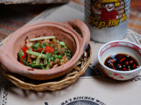 Bếp Mẹ Ỉn Farm (7) - Restaurants