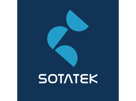 SOTATEK - Consultancy