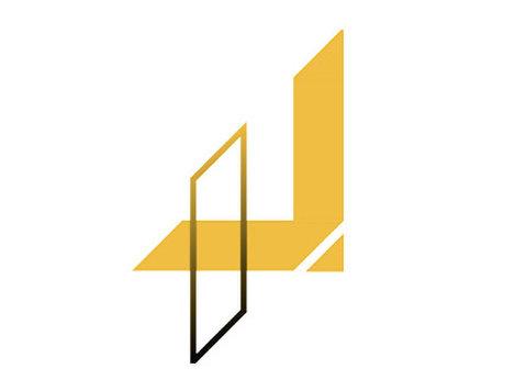 L4 Studio - Software Development Company - Webdesign