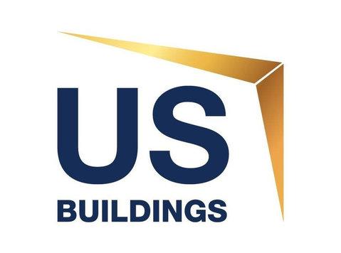 Universal Vietnam Steel Buildings Co., Ltd - Construction Services