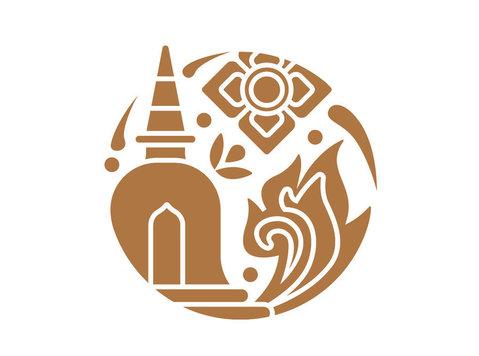 Asiart Travels - Travel Agencies