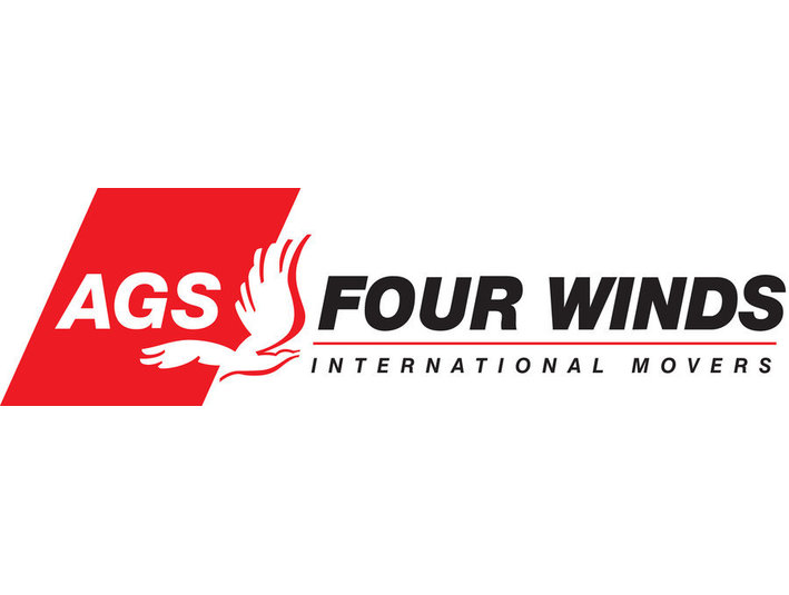 AGS Four Winds Vietnam - Removals & Transport