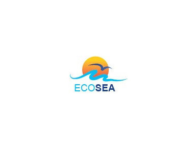 Ecosea Travel - Travel Agencies