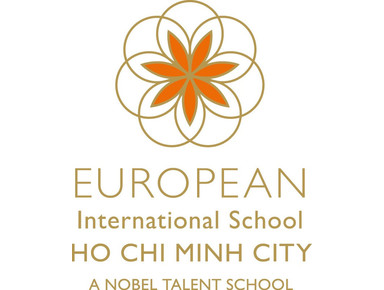 EUROPEAN International School Ho Chi Minh City - International schools