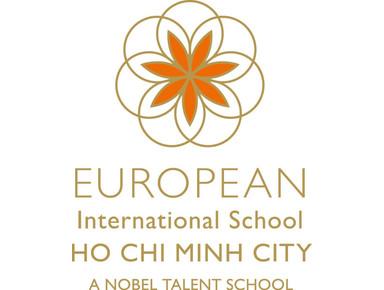 EUROPEAN International School Ho Chi Minh City - International schools