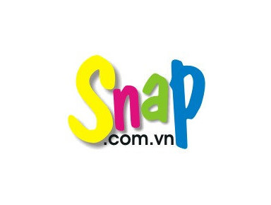 Snap Real Estate - Rental Agents