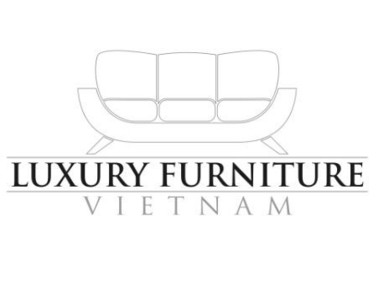 Luxury Furniture Vietnam - Furniture
