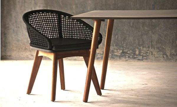 Luxury furniture vietnam furniture in vietnam shopping for Vietnam furniture