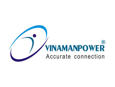 Vina Manpower - Recruitment agencies