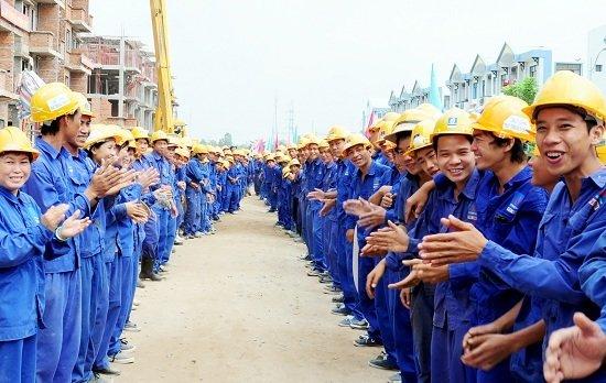 vina manpower recruitment agencies in vietnam jobs