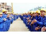 Vina Manpower (1) - Recruitment agencies