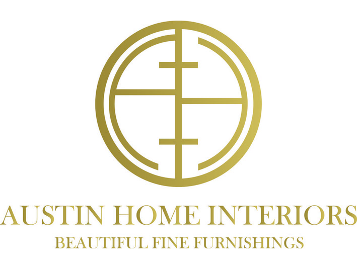 Austin Home Interiors - Furniture