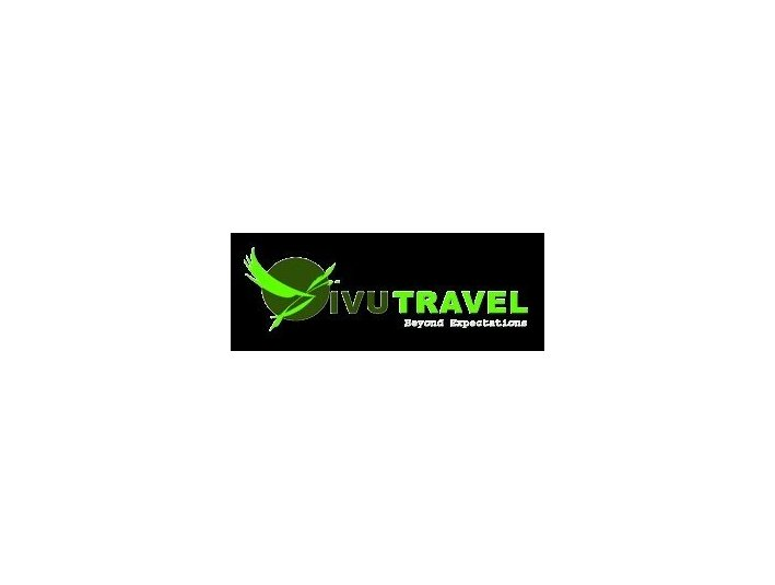 Vivu Travel - Travel sites