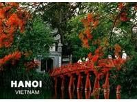 Visa Thai Dương (4) - Reisebüros