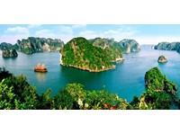 Visa Thai Dương (5) - Reisebüros