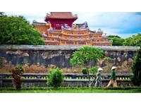 Visa Thai Dương (6) - Reisebüros