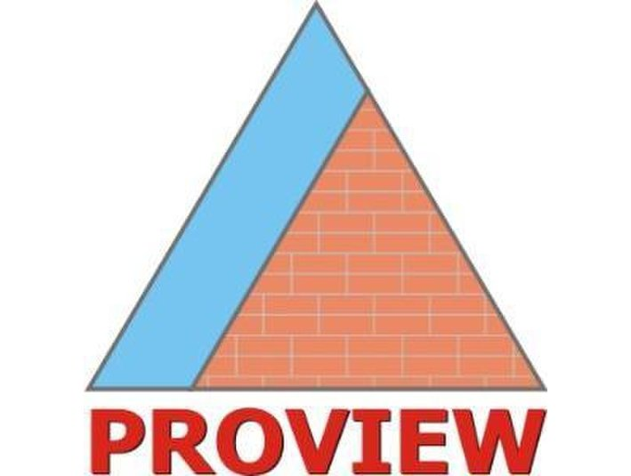 Proview Real Estate LTD., Co - Estate Agents