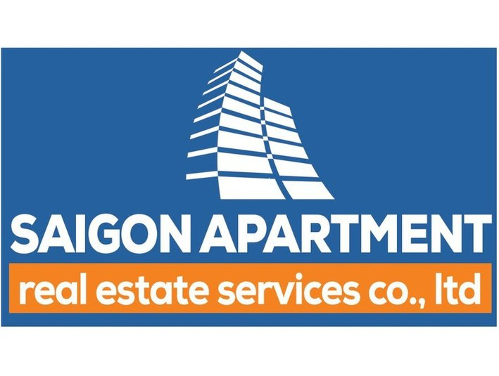 Saigon Apartment Real Estate Services - Serviced apartments