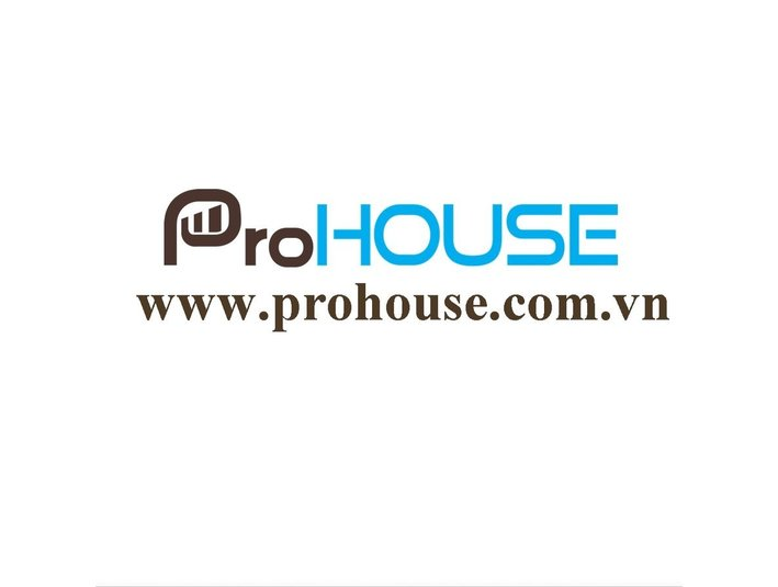 ProHOUSE Co., Ltd - Rental Agents